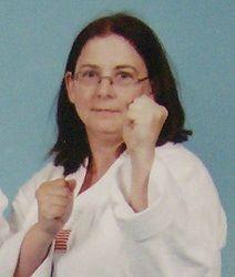 Julia Reidy