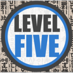 Group logo of Level Five (Creation)